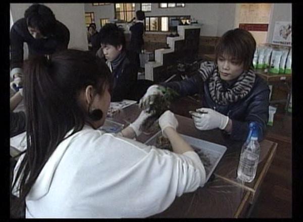とちぎテレビ20212.jpg