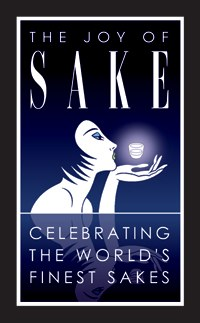 JOY OF SAKE